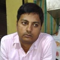 Chhapra's photo