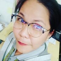 Yenyen's photo