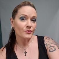 Jennifer Cieszynski's photo