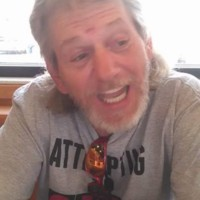 Ricky441's photo