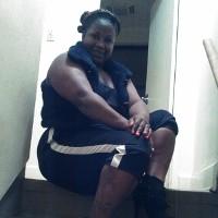 Realwoman86's photo
