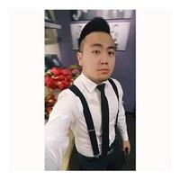 jay moua's photo