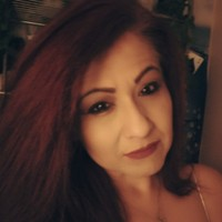 Margarita's photo