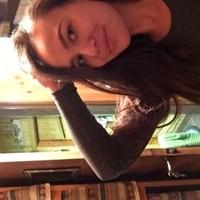 Leslie's photo