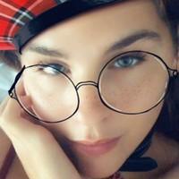 Mc_nova's photo