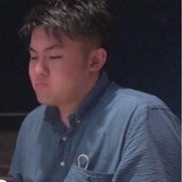 Kazu's photo