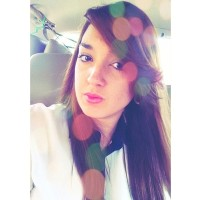 lettymia's photo