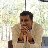 Prash's photo