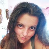 Etoshia's photo