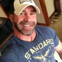 mileschandler247@gmail.com's photo