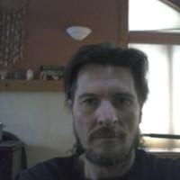 caveman1313's photo