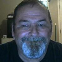 Roger Belt's photo