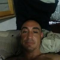 jay1981's photo