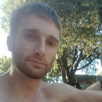 Daavid2212's photo