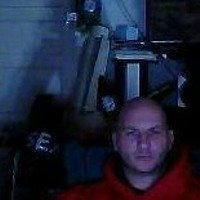 yodatigger's photo