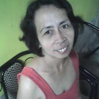 SylviaForYou's photo