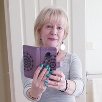 Louisa May Alcott 's photo