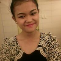 mjea's photo