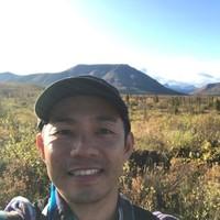 TaroJP's photo