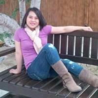 lizaden's photo