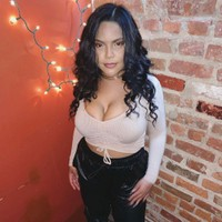 Vanessa007's photo