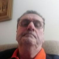 Bobby Molyneux's photo