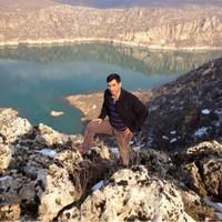 osman1121As's photo