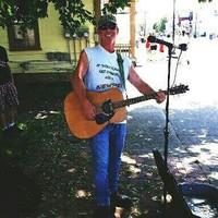 StreetBusker420 's photo