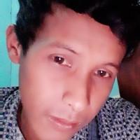 Dimas Hermanto's photo