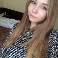 Alyssasvoicex's photo