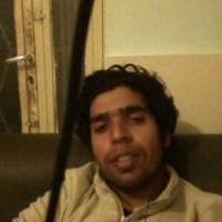 zeeshanmehar7's photo