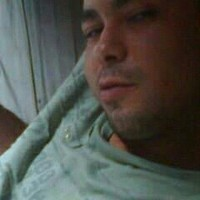 gatomineiro's photo