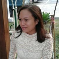saswaticutey's photo