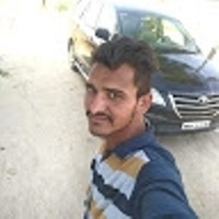 Sunil Kumar's photo