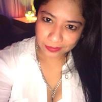 minijuarez's photo