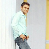 Meerut gay dating