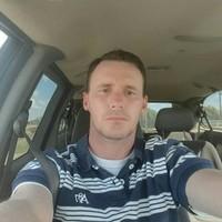 Krismichaels's photo