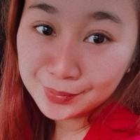 yana's photo