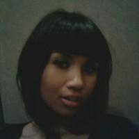 elizzabethtai's photo