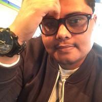 Rony9233's photo