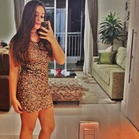 rebecca alma's photo
