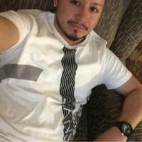 oscarito427's photo