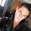 pez221's photo