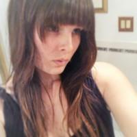 LynLyn4561's photo