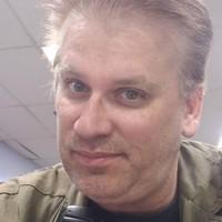 Sryberg827282's photo