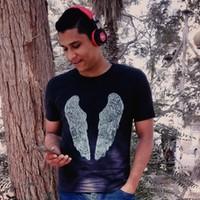 Hawary's photo