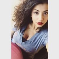 Vivian's photo