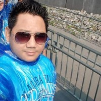 HIMAL's photo