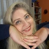 Natalia Mendez's photo