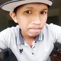 flukh's photo